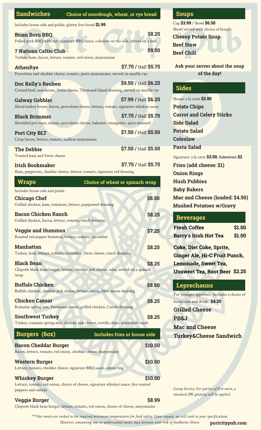 gallery/final menu 2018 pg2